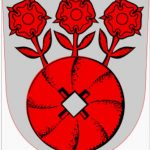 askolan vaakuna